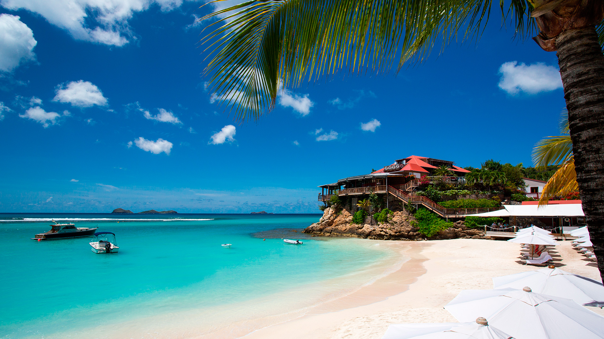 Eden rock hotel st barts 2018 world 39 s best hotels for St barts in the caribbean
