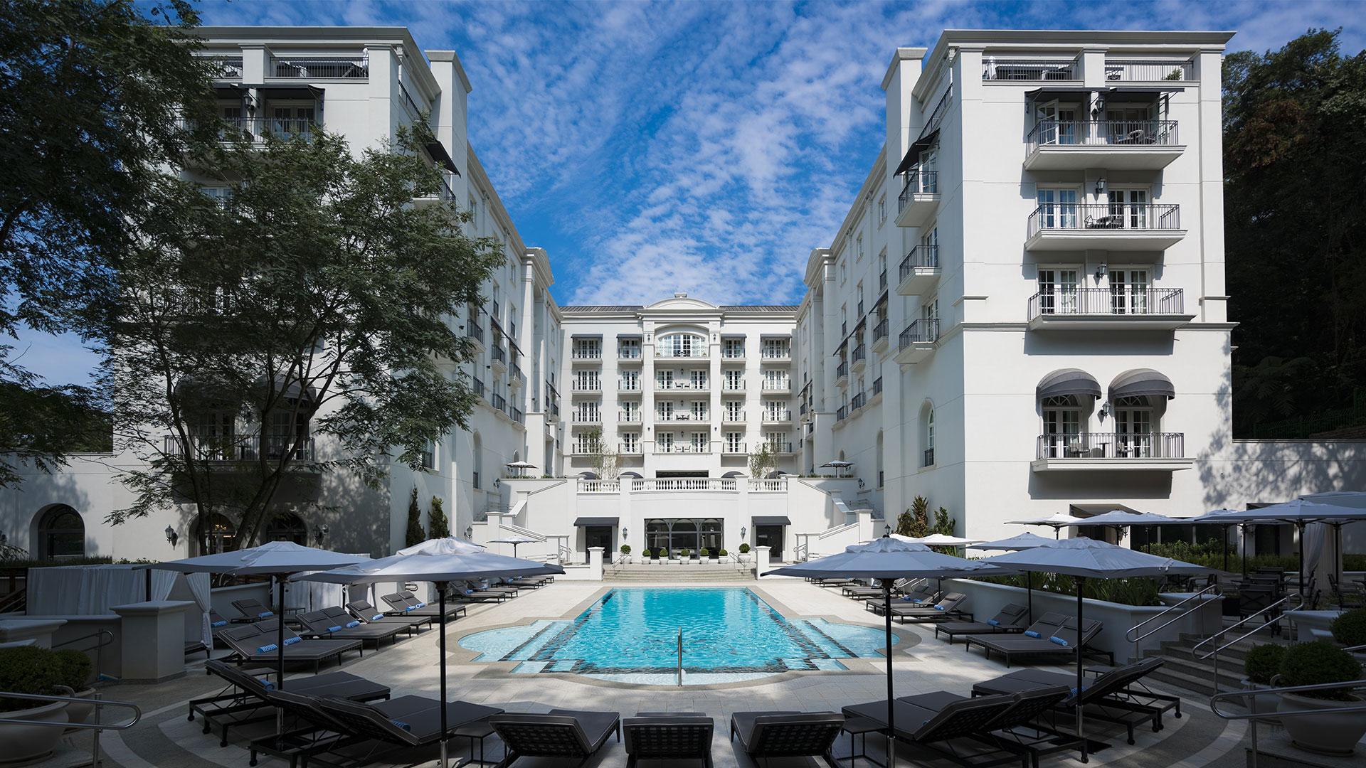 Www Hotel Park Eden De